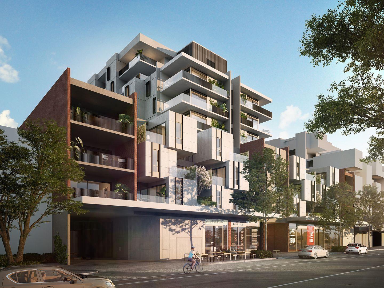 98 Buckley Street, Footscray, VIC 3011, Image 0