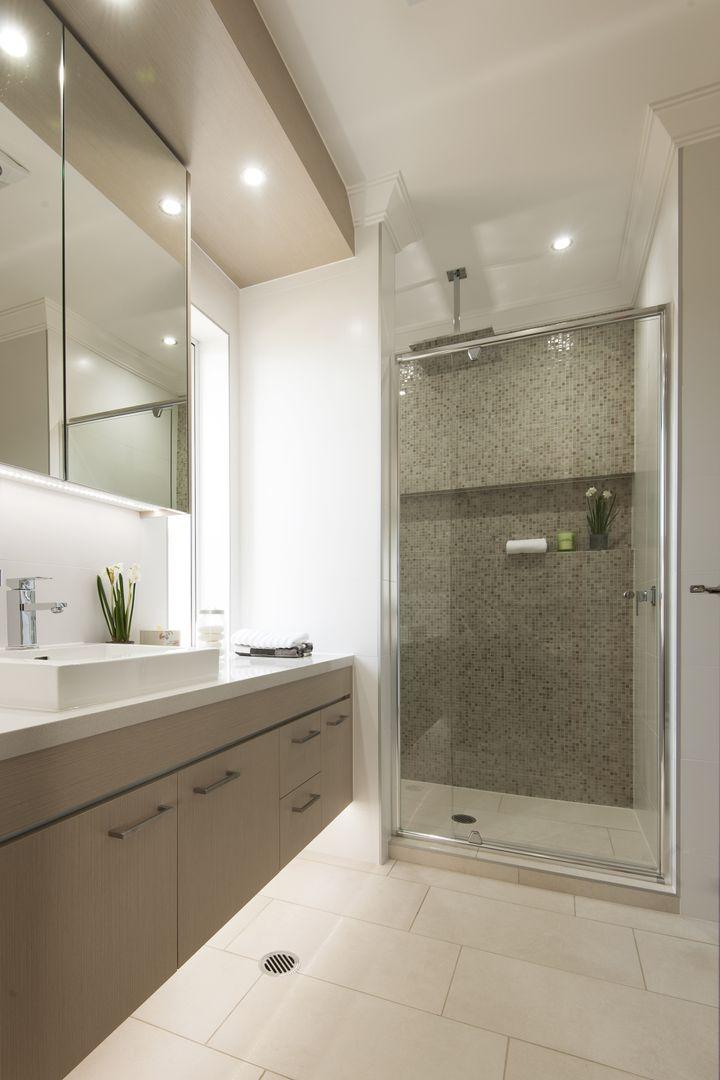 16 Aubusson Street, Marsden Park NSW 2765, Image 2