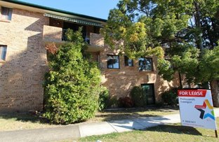 Picture of 8/47 Adderton Rd (enter from Robert St), Telopea NSW 2117