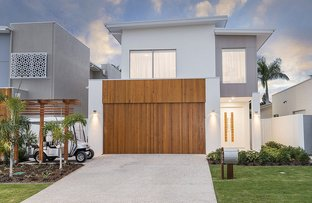 7812 Pavilions Close, Hope Island QLD 4212