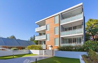 Picture of 11/20 Homebush Road, Strathfield NSW 2135