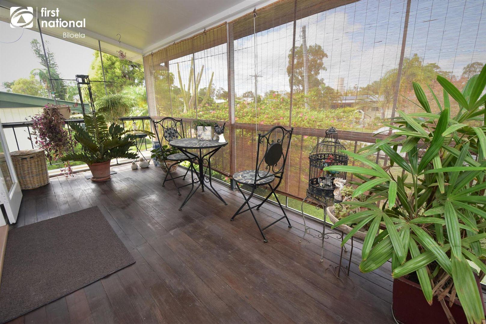 8 Benn Street, Biloela QLD 4715, Image 1