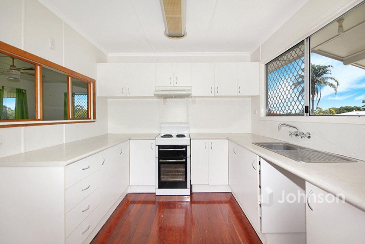 19 Rothesay Street, Acacia Ridge QLD 4110, Image 1