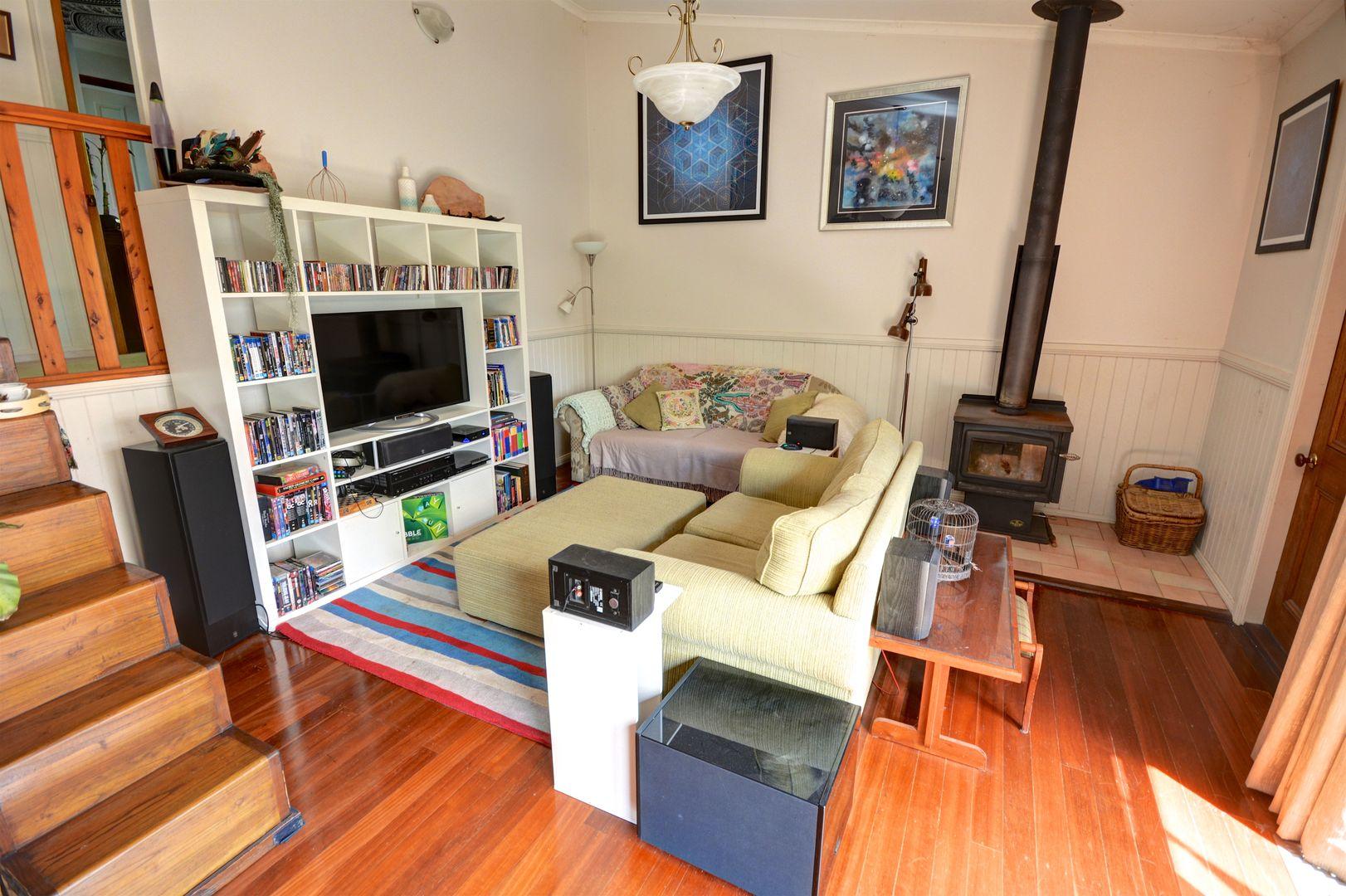 148 Victoria Street, Mount Victoria NSW 2786, Image 1