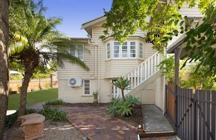 Picture of 35 Iris St, Holland Park West QLD 4121