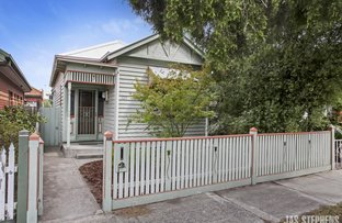 Picture of 120 Summerhill Road, West Footscray VIC 3012