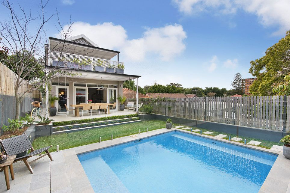 21 Murray  Street, Bronte NSW 2024, Image 0