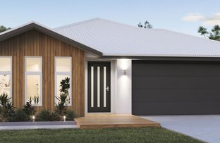 Picture of Lot 1552 New Road, South Ripley QLD 4306