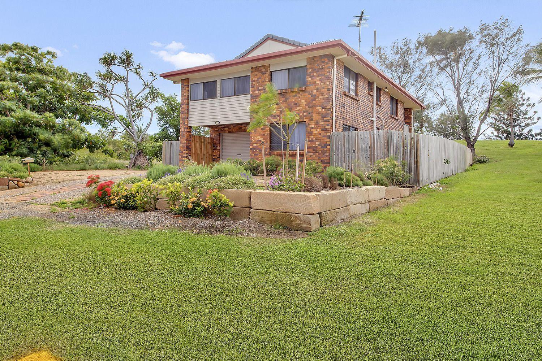 9 Emu Street, Emu Park QLD 4710, Image 1