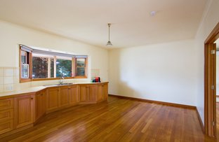 Picture of 2 Millar  Court, Nintingbool VIC 3351