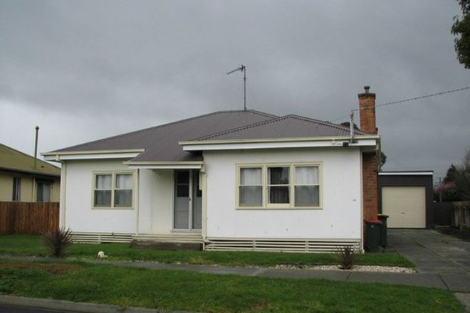 Picture of 35 York Street St, MOE VIC 3825