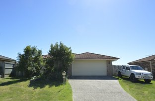 Picture of 44 Rachel Drive, Crestmead QLD 4132