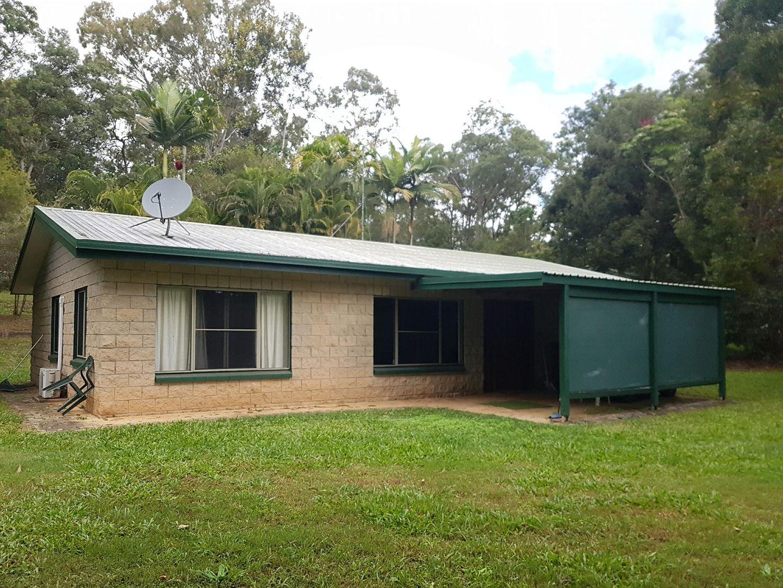 791 Beenham Valley Road, Beenaam Valley QLD 4570, Image 1