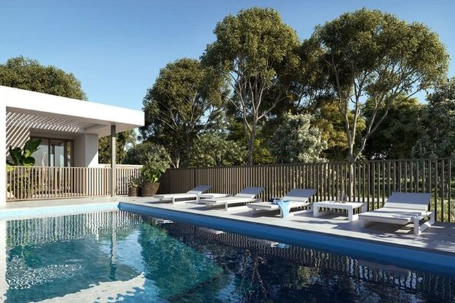 Picture of 22 Pollen Drive, JOLIMONT WA 6014
