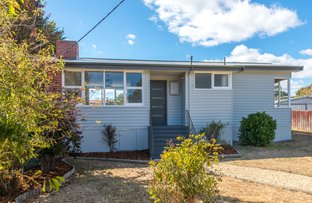 Picture of 11 Maroubra Circle, Chigwell TAS 7011