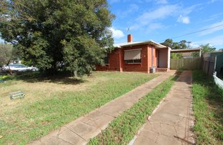 Picture of 16 Forrestall , Elizabeth Downs SA 5113