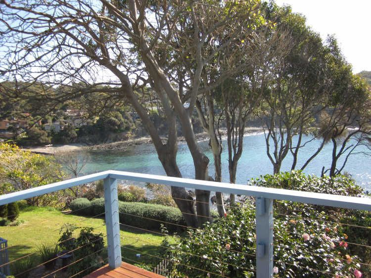 20 Iluka Avenue, Malua Bay NSW 2536, Image 0