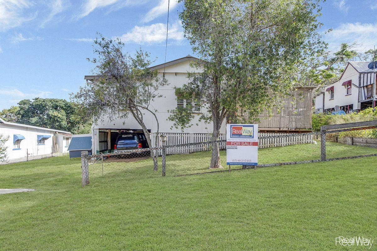 69 Darcy Street, Mount Morgan QLD 4714, Image 0