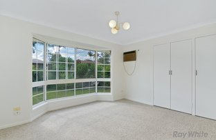 Picture of 3 Tapioca Street, Eight Mile Plains QLD 4113