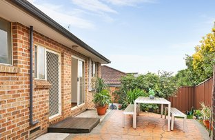 Picture of 7/27-29 Greenacre Road, South Hurstville NSW 2221