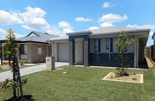 Picture of 21 Riverstone Avenue, Logan Reserve QLD 4133