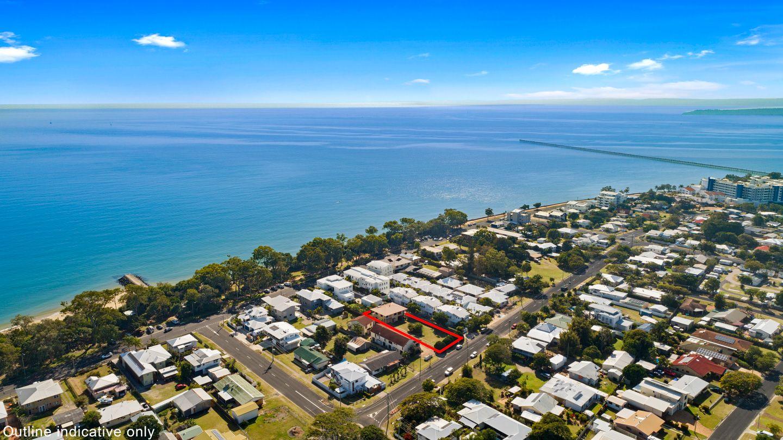 210 Cypress Street, Torquay QLD 4655, Image 1