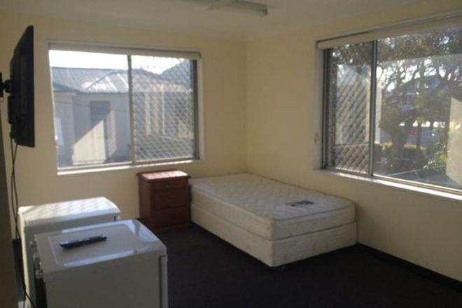 Picture of Room 1/ 22-24 Samdon Street, HAMILTON NSW 2303