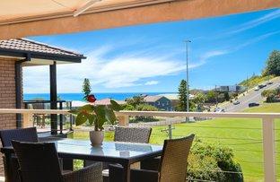 Picture of 11 Allambie Crescent, Kiama NSW 2533