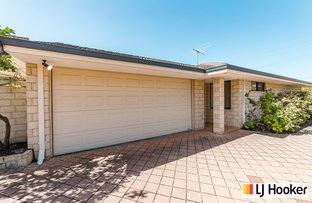 Picture of 2/55 Riley Road, Riverton WA 6148