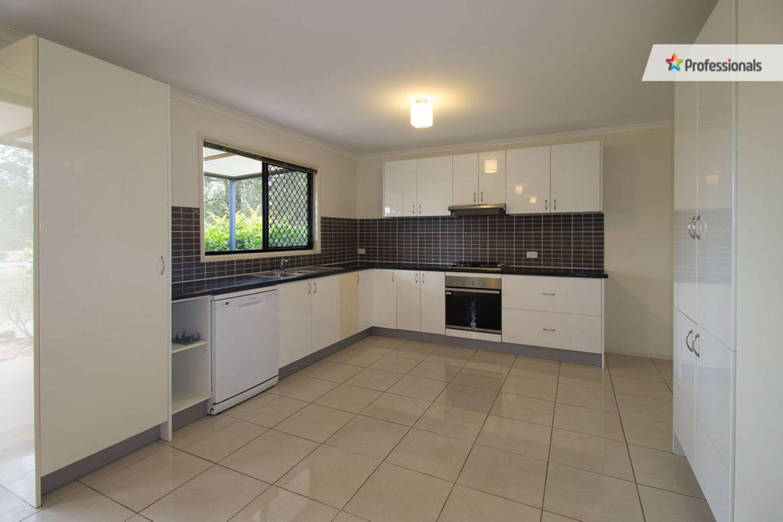 2 -10 Damper Court, Jimboomba QLD 4280, Image 1