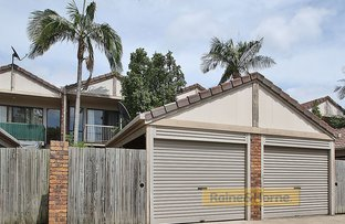 Picture of 16/4 LILLIAN STREET, Redbank Plains QLD 4301