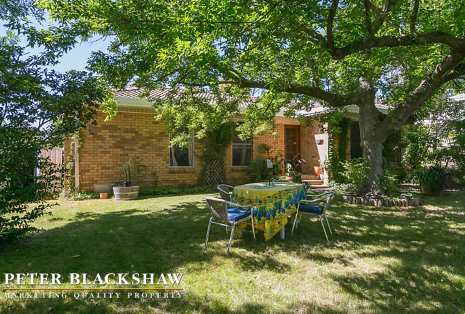 10 Colebatch Place, Curtin ACT 2605, Image 1