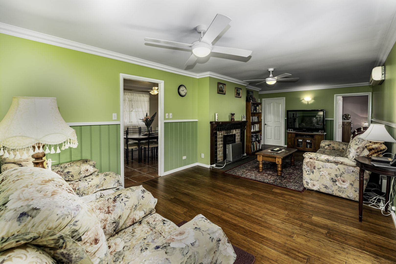 85 Hillcrest Ave, South Nowra NSW 2541, Image 2