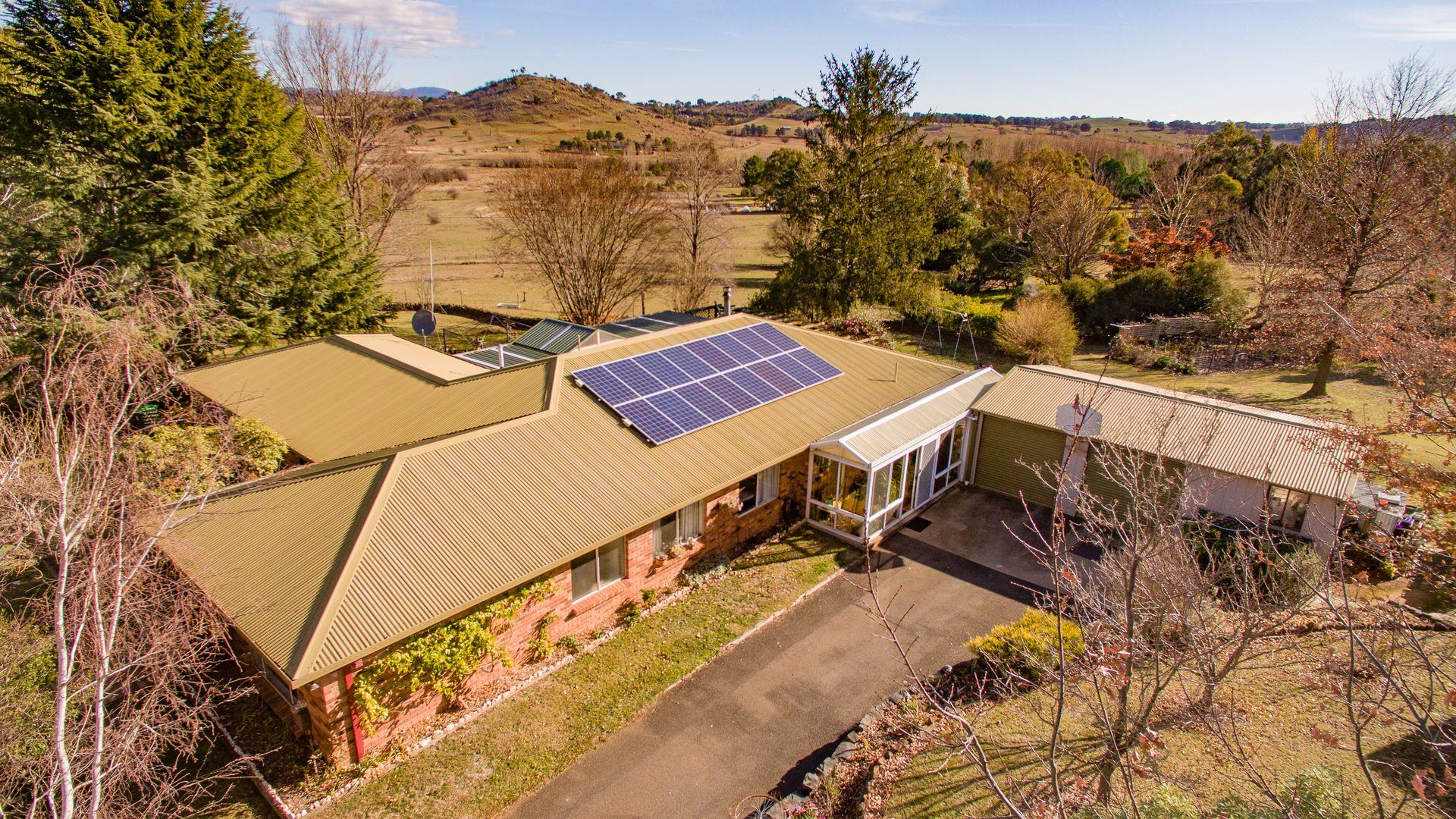 3 Connollys Close, Orange NSW 2800, Image 1