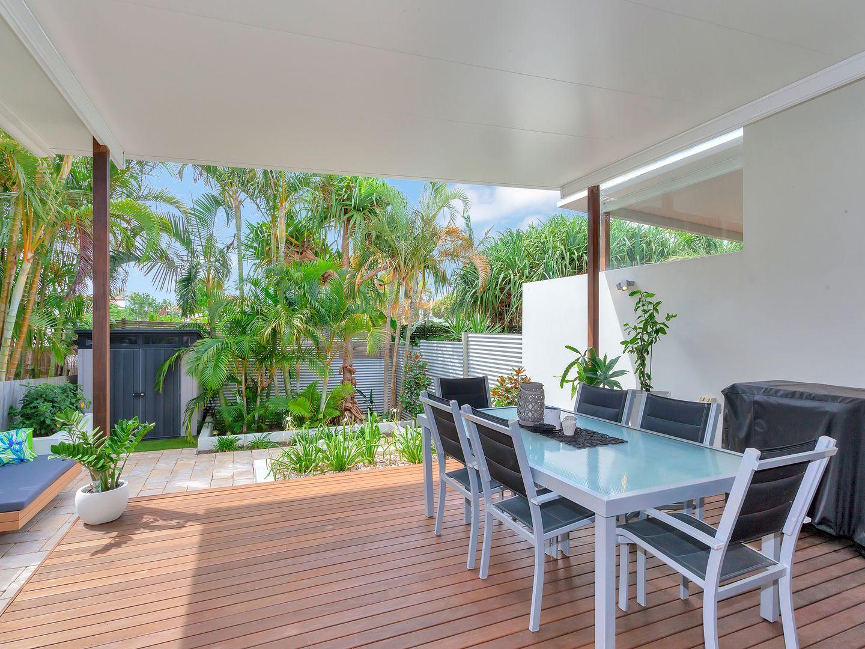 21B Kiers Road, Miami QLD 4220, Image 1
