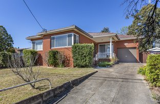Picture of 306 Great Western Highway, Warrimoo NSW 2774