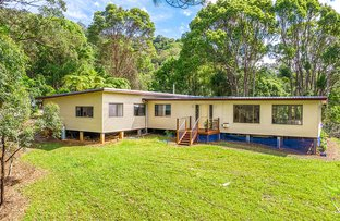 Picture of 50 Braewood Drive, Currumbin Valley QLD 4223