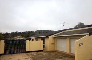 Picture of 677 Centaur Road, Lavington NSW 2641