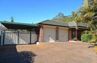 5 Walina Close, Bonnells Bay NSW 2264