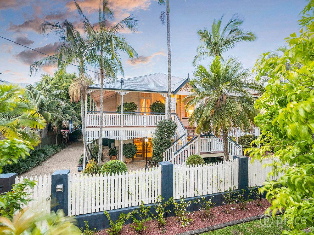 42 Withington Street, East Brisbane QLD 4169, Image 0