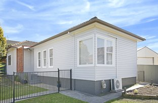 Picture of 2 Wright Street, Fernhill NSW 2519