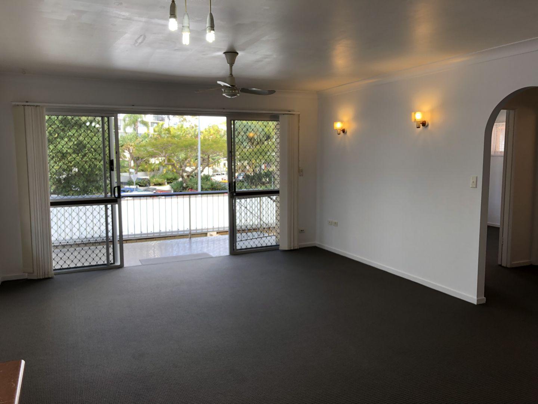 3/37 Cypress Avenue, Surfers Paradise QLD 4217, Image 1