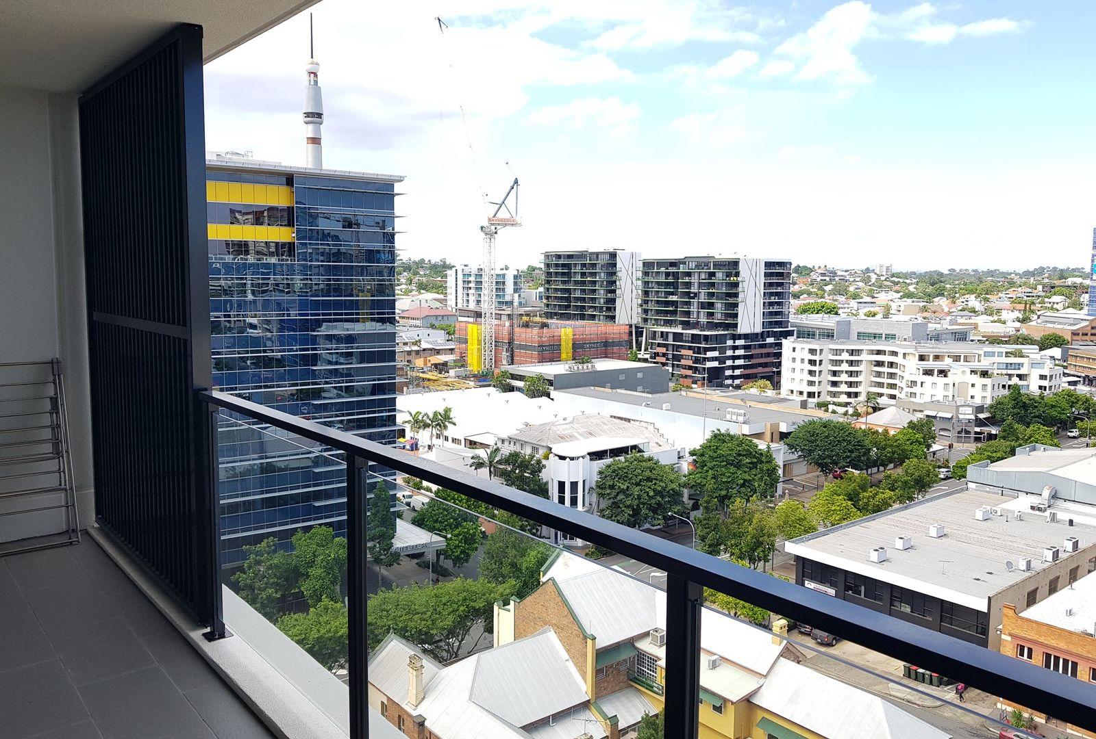 1004/27 Cordelia Street, South Brisbane QLD 4101, Image 2