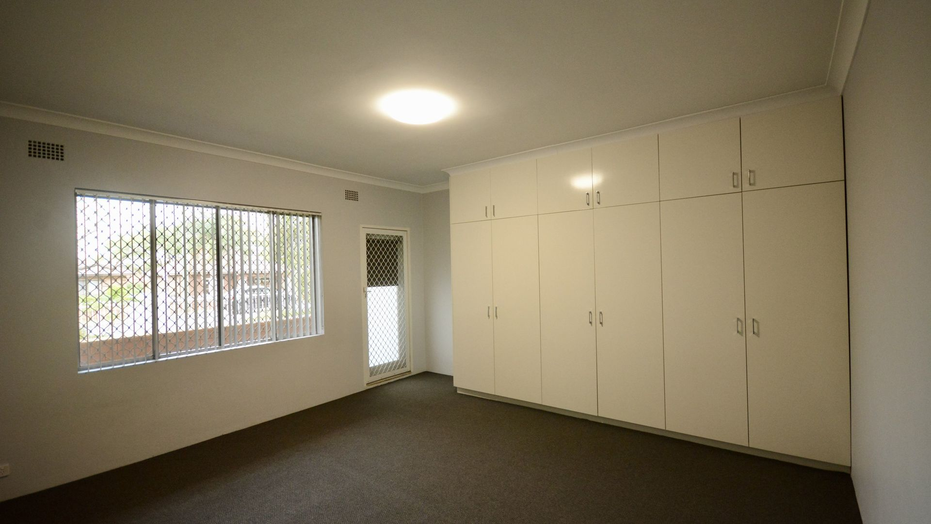 1/52 Prospect Street, Rosehill NSW 2142, Image 1