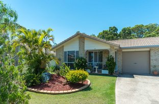 Picture of 1/18 Kenny Drive, Labrador QLD 4215