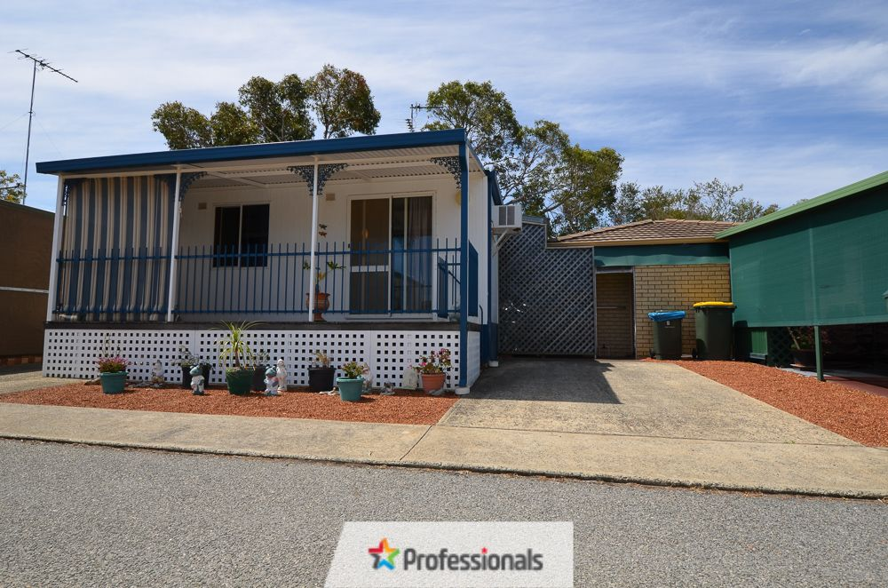 60/490 Pinjarra Road, Furnissdale WA 6209, Image 1