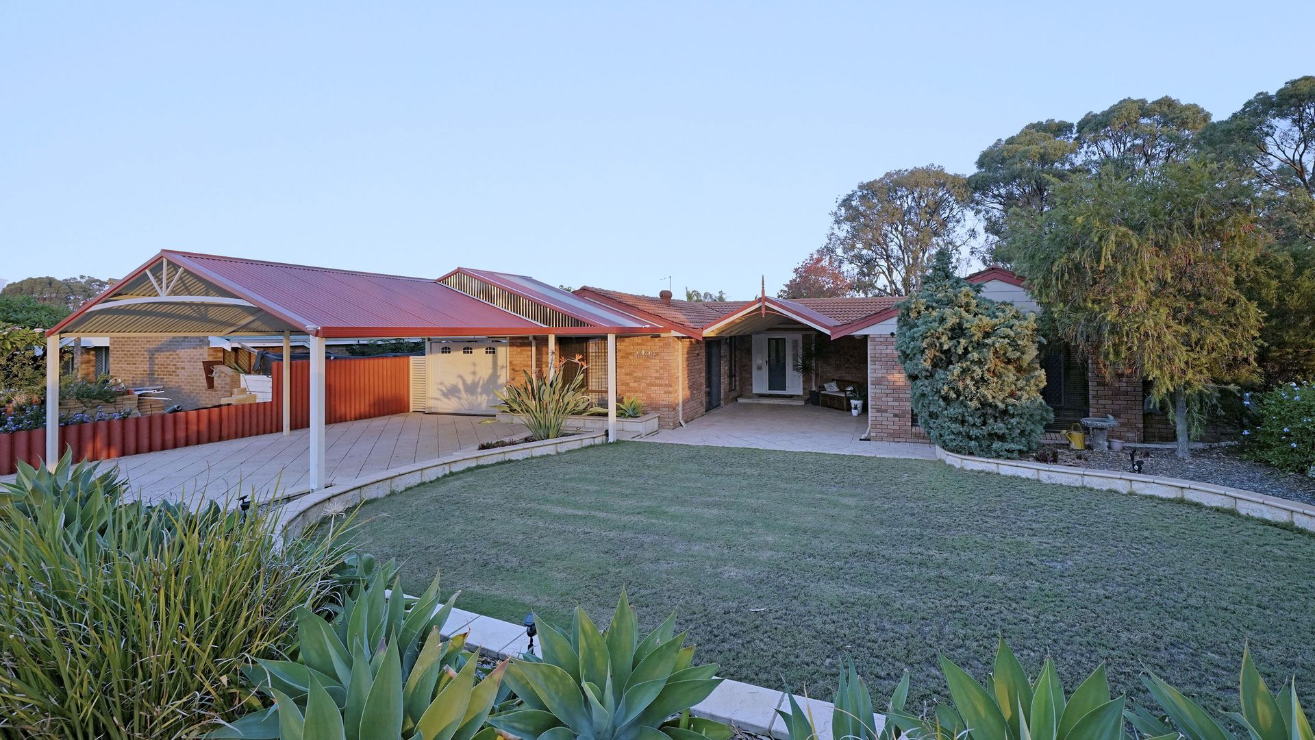 25 Woodford Wells Way, Kingsley WA 6026, Image 1