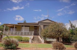 Picture of 88 Elliott Street, Whyalla SA 5600