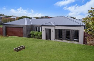 Picture of 44 Cherlin Drive, Warrnambool VIC 3280