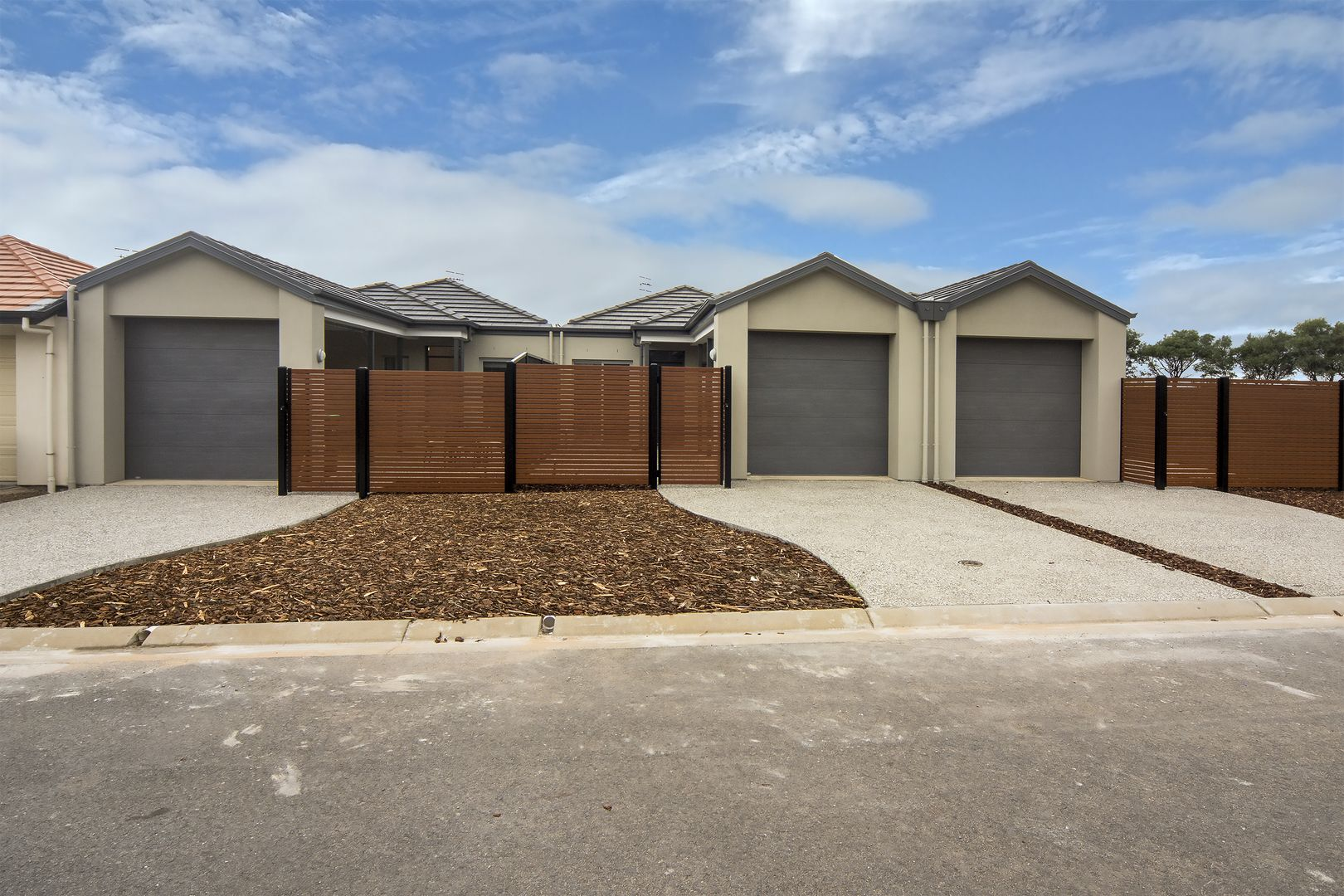 13/19; 14/ Troon Drive, Normanville SA 5204, Image 2